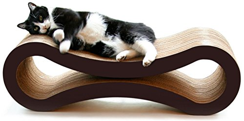 PetFusion Cat Scratcher...