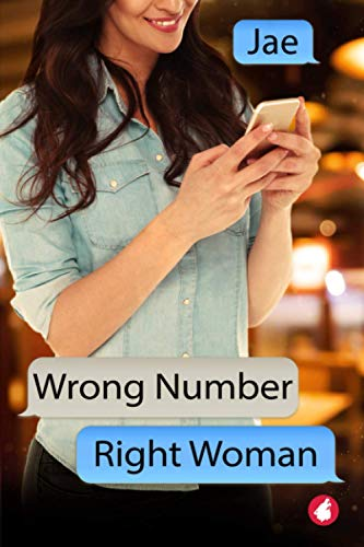 Compare Textbook Prices for Wrong Number, Right Woman  ISBN 9783963244018 by Jae