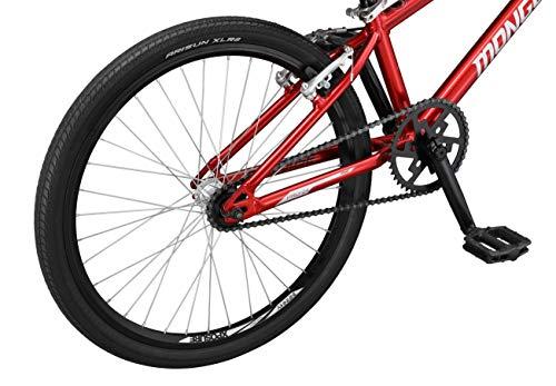 41L4Ao3UI+L 20 Best BMX Bikes [2020]