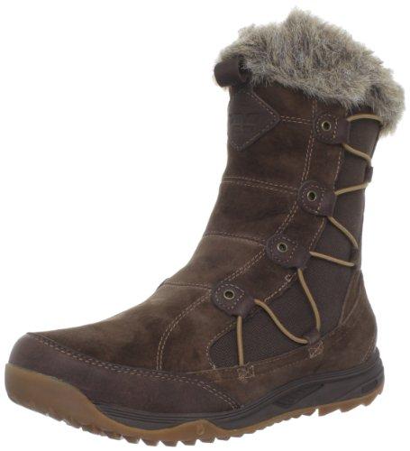 Best teva winter boots