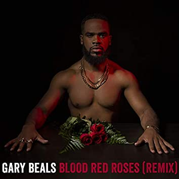 Blood Red Roses (Remix)