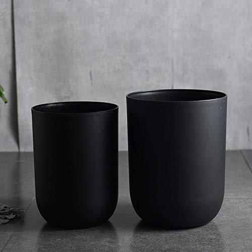 Ikea Papelera BañO