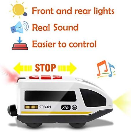 Enlighten train track _image4