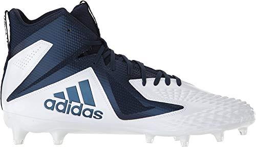 adidas Freak X Carbon Mid - Zapato para fútbol Americano Hombre