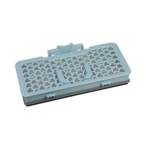 ORIGINAL Filter Abluftfilter Kassette Staubsauger LG Electronics ADQ56691101