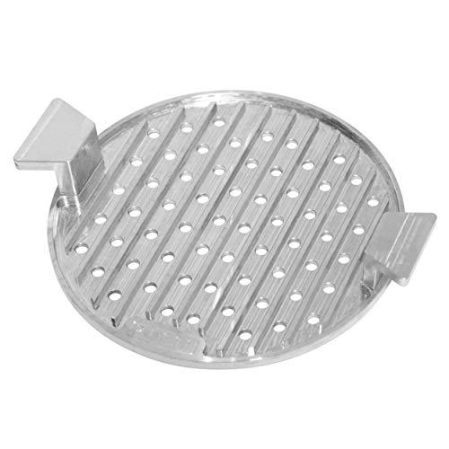 Plett Grill 335554 Grillplatte