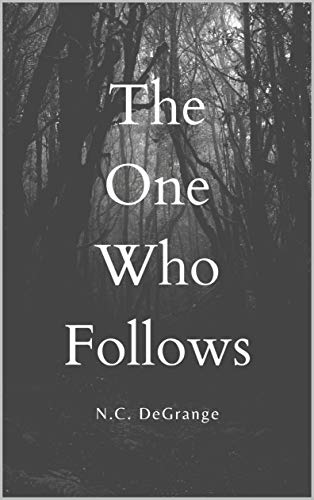 The One Who Follows