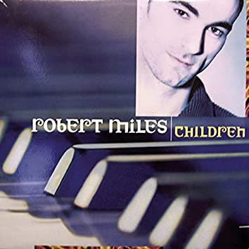 Children (Dance Vault Mixes)