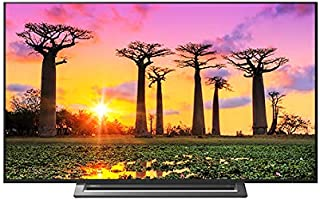 65-Inch 4K ANDROID UHD TV
