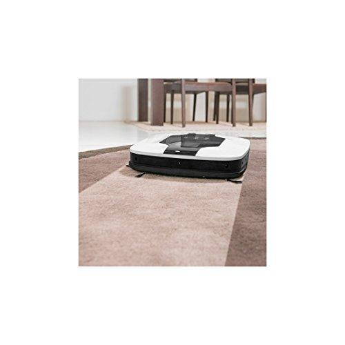 Robot aspirapolvere e lavapavimenti pro 5009 (1000040109)