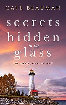 Secrets Hidden In The Glass