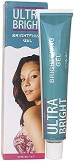 Best ultra bright gel Reviews