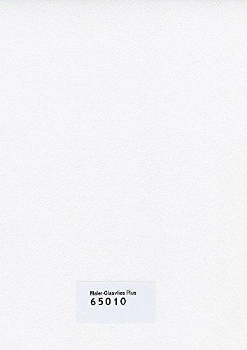 Leco Maler Glasvlies, überstreichbar, Design: 65010