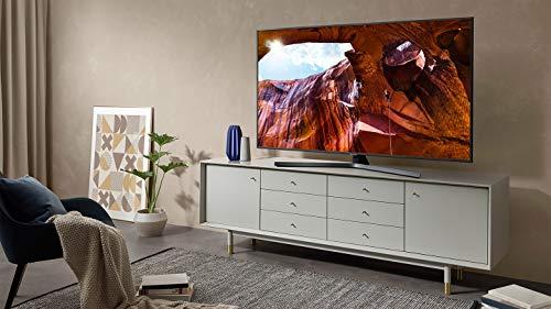 Samsung UE43RU7450UXZT Smart TV 4K Ultra HD 43
