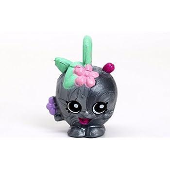 Shopkins Apple Blossom Metallic Charm Season | Shopkin.Toys - Image 1