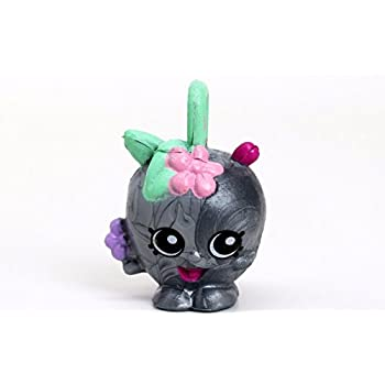 Shopkins Apple Blossom Metallic Charm Season | Shopkin.Toys - Image 1