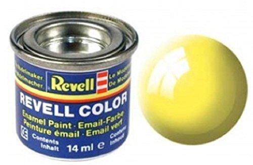 Revell 32112 gelb, glänzend, Mehrfarbig