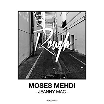 Jeanny Mac
