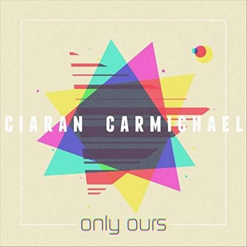 Ciaran Carmichael