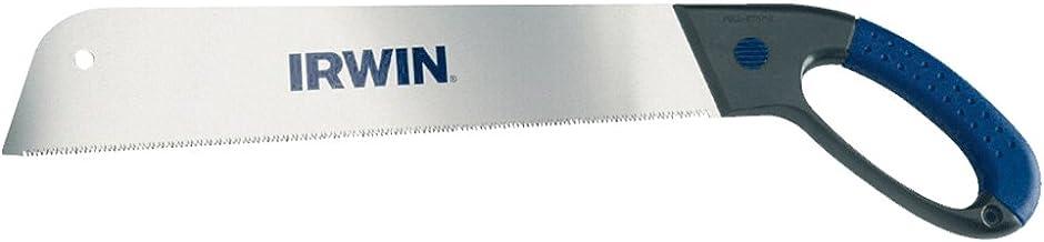 Irwin - Serrucho tipo carpintero 380mm
