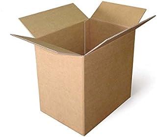 Amazon.es: cajas carton 15x15x15