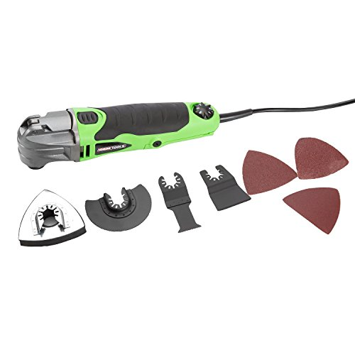 Best Buy! Oscillating Tool
