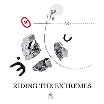 Riding the Extremes