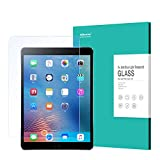 Nillkin Screen Protector for iPad Air 3 2019 10.5 inch/iPad Pro 10.5, Tempered Glass Anti Blue Light Film [Eye Protection], Super Guard, Anti-Scratch for Apple iPad 10.5 inch