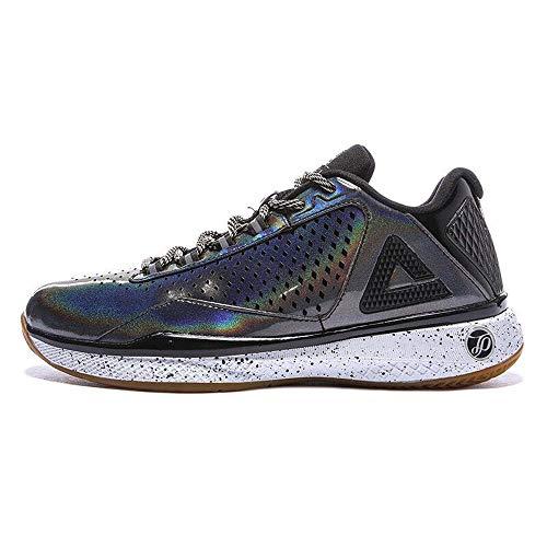 Zapatillas PEAK TP4 para hombre 46