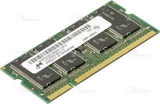 HP Memory Module 256MB, CH336-67011
