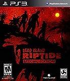 Square Enix Dead Island Riptide, PS3