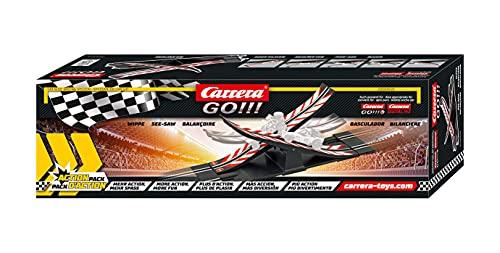 Carrera Go!!! Carrera Digital 143 - 20061659 - Véhicule Miniature et Circuit - Pièce Détachée - See-Saw