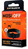 Off! Mosquito Repellent For Travels Review and Comparison