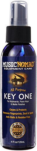 Music Nomad MN131 Key One All purpose Cleaner