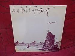 Jean-Michel Aubert - salut l'artiste - disque AS n° 088 as 04
