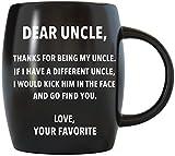 Uncle Onesies
