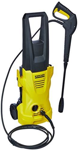 Kärcher K2 Basic