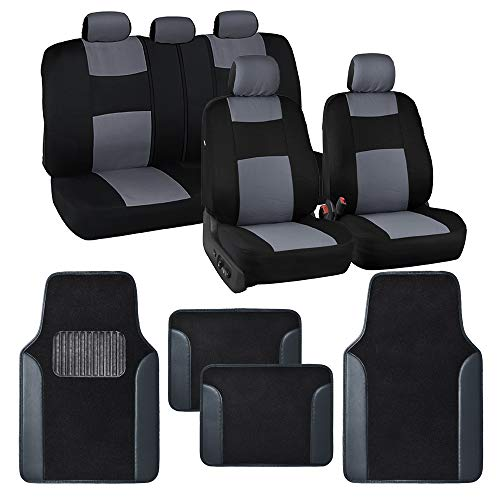 ford 1999 expedition seat covers - 7