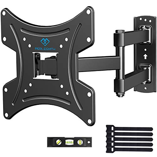 curved monitor wall mount   Missouri