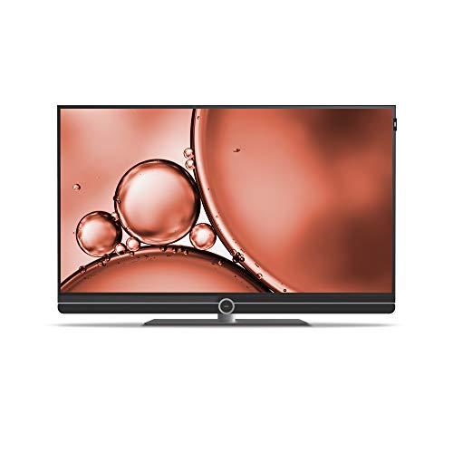 Loewe - TV Led 108 Cm (43) Loewe Bild 2.43 4K HDR Smart TV