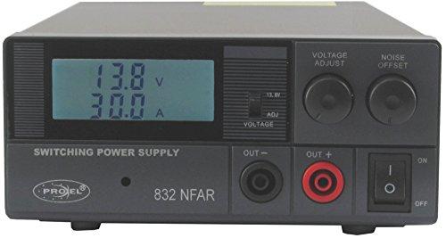 Proxel 832-NFAR Digitale