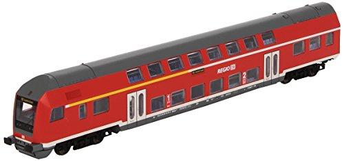 Piko 57621 - Doppelstockwwagen DBbuzf778 DB Regio VI