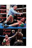 Tyson Fury: The Gypsy King: The Shocking Truth!