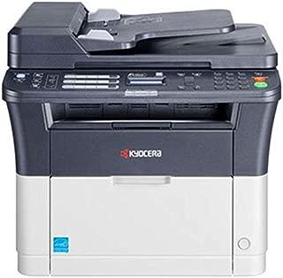 Kyocera FS-1120MFP Çok Fonksiyonlu Siyah & Beyaz Lazer Yazıcı