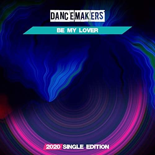 Dance Makers