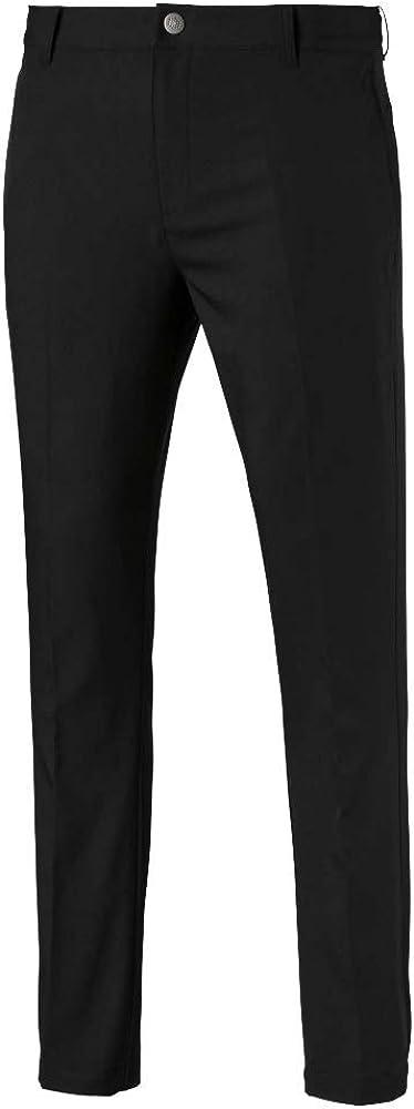 人気ブランド多数対象 PUMA Men's Golf 2019 テレビで話題 Jackpot Pant Tailored