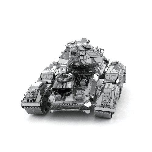Halo Models: Amazon com