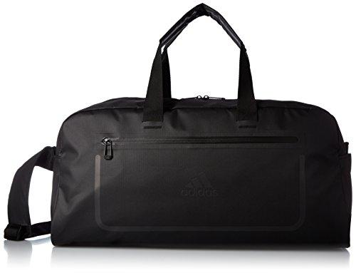 adidas Climacool Sporttasche, Black/Utility Black, 57 x 26 x 27 cm