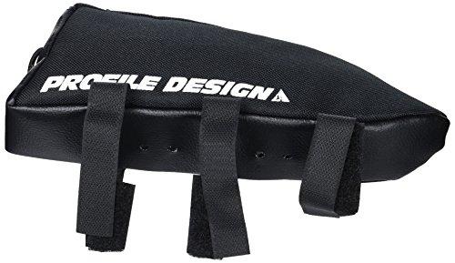 Profile Design Aero E-Pack frametas zwart 2017 fietstas
