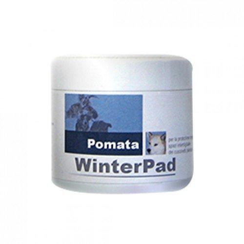 classifica pomata Winter pad